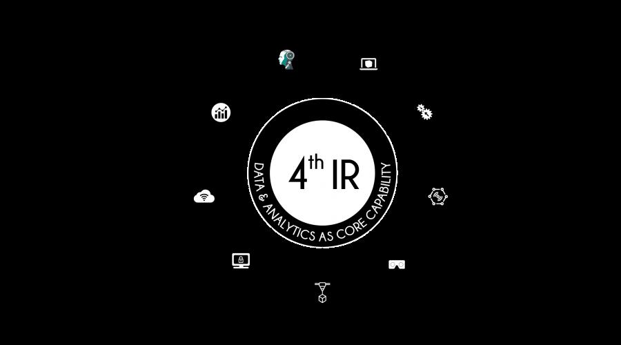 4IR-10